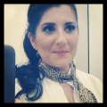 Freelancer Clarissa F.