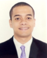 Freelancer Miguel O.