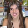 Freelancer María B. L.