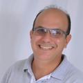 Freelancer Enaldo L.