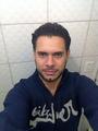 Freelancer Fábio B.