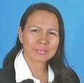 Freelancer NORMA C. E.