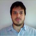 Freelancer Federico F.