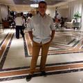Freelancer Lisandro M. V.