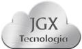 Freelancer JGX T.