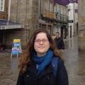 Freelancer Ariane H.