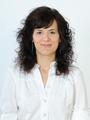 Freelancer Elena L.