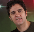 Freelancer Robson F.