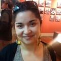 Freelancer Elizabeth H. U.