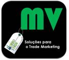 Freelancer Morro V. S. p. o. T. M.