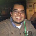 Freelancer Augusto G. B.