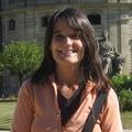 Freelancer Susana M.