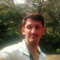 Freelancer Balaram R.