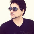 Freelancer Alejandro Asselborn