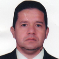 Freelancer Javier A. L.