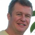 Freelancer Gilberto D. C. J.