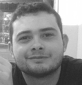 Freelancer Rodrigo F. L.