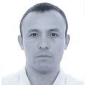Freelancer León M.