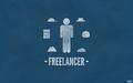 Freelancer Gilberto C.
