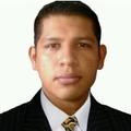 Freelancer Carlos E. B. R.