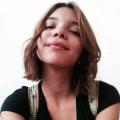 Freelancer Belissa D.