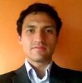 Freelancer Andrés F. Q. C.