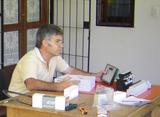 Freelancer Ututo N.