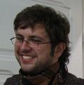 Freelancer Adam J.