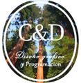 Freelancer C&D S.