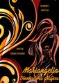 Freelancer Mariangelis M.