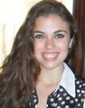Freelancer Melisa T.