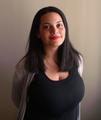 Freelancer Valentina L.