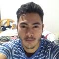 Freelancer Yuri O.