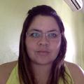 Freelancer Sara F. d. H.