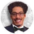 Freelancer Titus R.