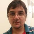 Freelancer Felipe T. U.