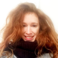 Freelancer Josefina M.