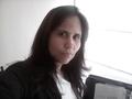 Freelancer Aymara V.