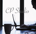 Freelancer CP S.