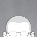 Freelancer Carlos E. L. d. I.