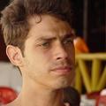 Freelancer Angelo R. M.