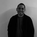 Freelancer Ángel R. G.