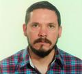 Freelancer Lazaro