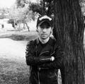 Freelancer Didier M. R.