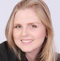 Freelancer Poliane K. V.
