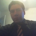 Freelancer Mario T.