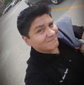 Freelancer Jose A. V. Y.