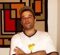 Freelancer Júlio C. d. R.
