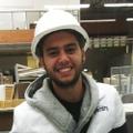 Freelancer Esteban C.