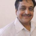 Freelancer Sivaram T.